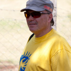 hochhinaus 2012