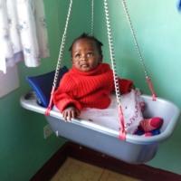 Baby-Day im Rheinvalley-Hospital _1