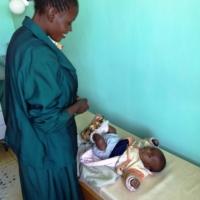 Baby-Day im Rheinvalley-Hospital _2