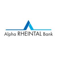 Alpha Rheintal Bank