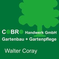 COBRO Handwerk GmbH