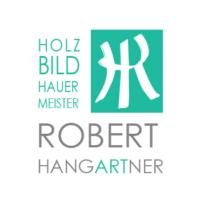 Robert Hangartner