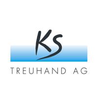 KS Treuhand AG