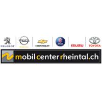 Mobilcenter Rheintal