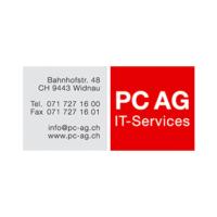 PC AG