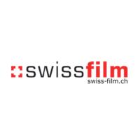 Swiss Film