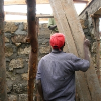 Das Brunnenhaus