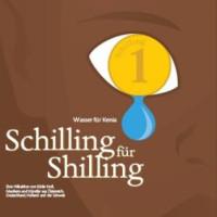 Schilling für Schilling