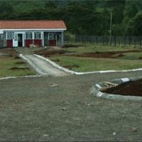 Spitalbau Phase 4